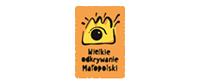 Odkrywanie Małopolski