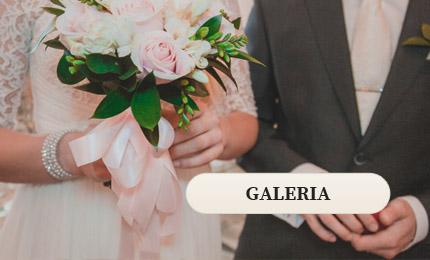 Galeria weselna